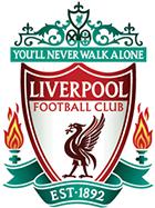 Since Liverpool Last Won A Trophy
