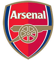 arsenal last won a trophy in 2017