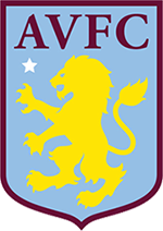 Aston Villa last won a trophy