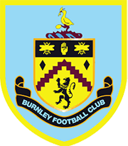 burnley fc trophies