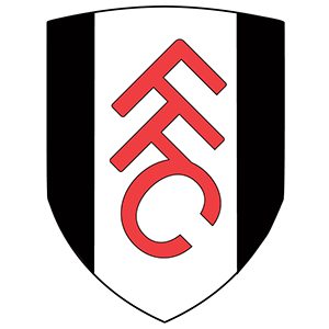 Fulham FC last win a trophy
