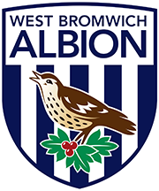 west bromwich albion last trophy win